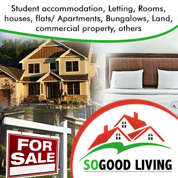Sogoodliving box ad